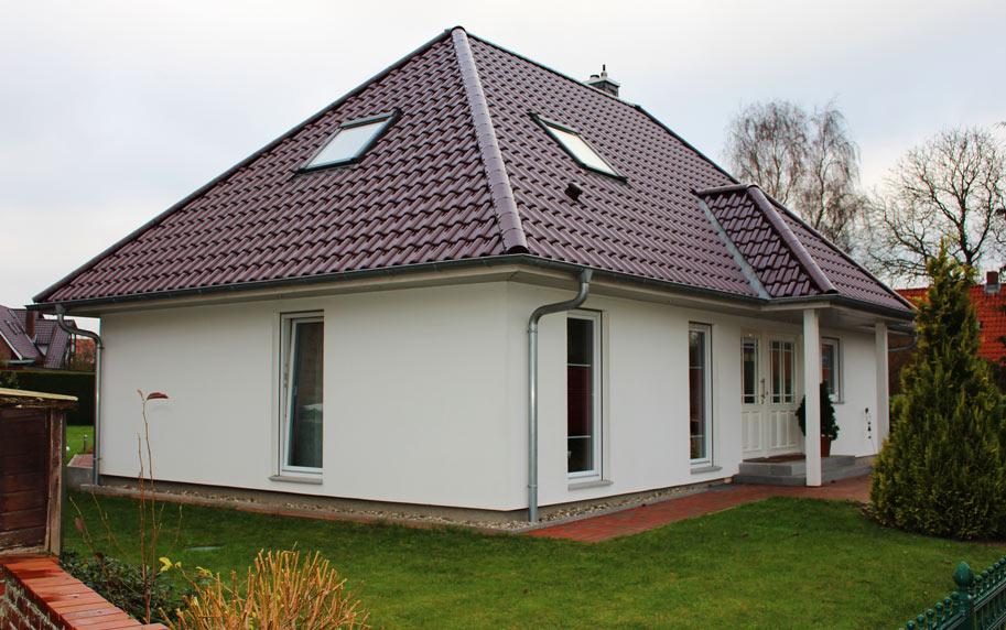 Oekologischer-Hausbau-Leistungen